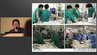 Acute Care Surgery (ACS) 썸네일
