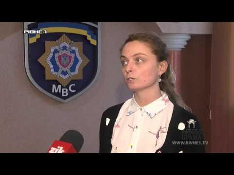 Правоохоронці прокоментували смертельну ДТП на Костопільщині [ВІДЕО]
