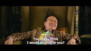 Nonton Mermaid 2016 Movie Film Subtitle Indonesia Streaming Movie Download
