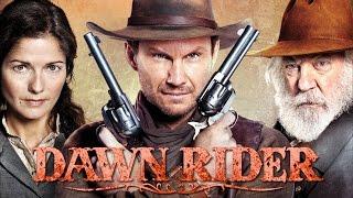 Nonton Dawn Rider   Trailer Hd Deutsch Film Subtitle Indonesia Streaming Movie Download