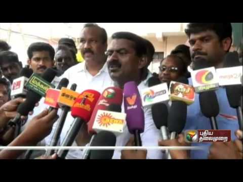 It-is-a-comedy-to-listen-to-those-who-lifted-prohibition-claiming-to-implement-it-says-Seeman