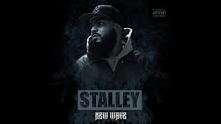 """Stalley - The Journey from New 2017 Album """"New Wave"""""""