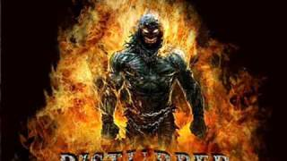 Video Disturbed-Stricken MP3, 3GP, MP4, WEBM, AVI, FLV Agustus 2018