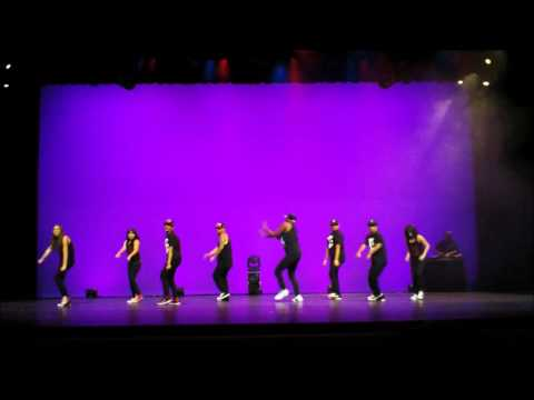 Elektrolytes Reliving the Journey Part1 1/5