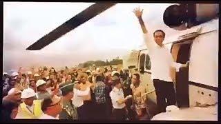 "Video Lagu keren terbaru Tompi feat. Glenn : ""Kerja Yok Kerja"" MP3, 3GP, MP4, WEBM, AVI, FLV Maret 2019"