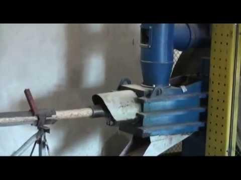 Пособия по развитию мелкой моторики рук своими