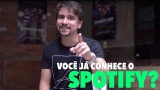 """Vídeo tutorial do Bruninho & Davi ensinando a usar o spotify.Escute o álbum """"Ao Vivo no Ibirapuera"""" nas plataformas digitais : https://smb.lnk.to/BeDAoVivoNoIbirapueraAYSiga Bruninho & Davi nas redes sociais:Site oficial: http://www.bruninhoedavi.com.br/Facebook: https://www.facebook.com/BruninhoeDaviTwitter: https://twitter.com/bruninhoedaviInstagram: https://instagram.com/bruninhoedavi/"""