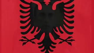 Ushtria Clirimtare E Kosoves, Kosova Feston Pavarsin