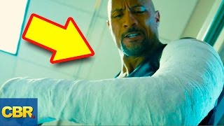 Nonton 10 Things You Never Knew About The Fast And Furious Film Subtitle Indonesia Streaming Movie Download