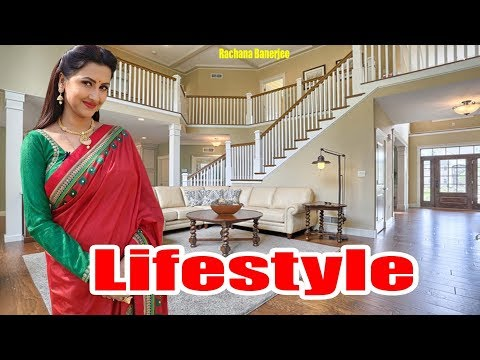 Video Rachana Banerjee Lifestyle | House,Car,Salary,Net Worth,Family,Husband,Son | Banerjee Biography download in MP3, 3GP, MP4, WEBM, AVI, FLV January 2017