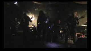 Video Smršť
