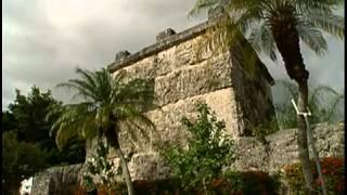 Pyramides - Phénomènes inexpliqués. - YouTube.flv