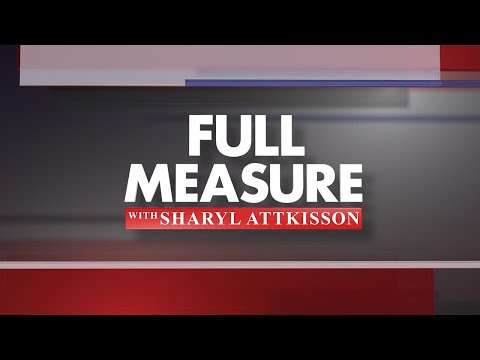 Full Measure: July 26, 2020