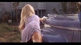 Nonton Cool Hand Luke Car Wash Film Subtitle Indonesia Streaming Movie Download