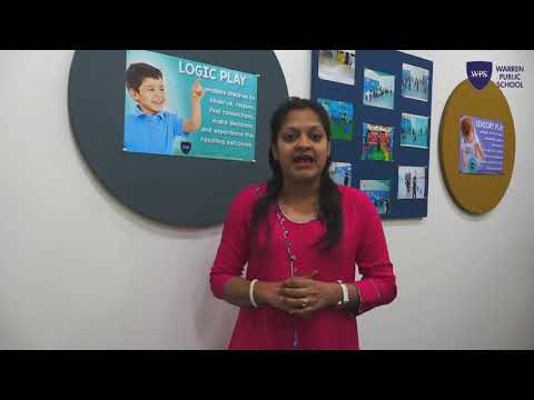 Feedback of parents on Pre Visit (WPS-Hanuman Ngr-Ext)