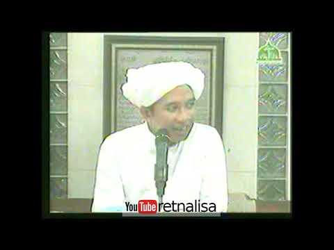 gratis download video - Guru Zuhdi Pengajian Malam Kamis 22 November 2017