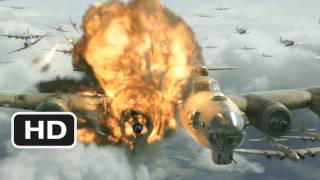 Watch Red Tails (2012) Online Free Putlocker