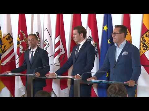Tschechische Regierung sagt Nein zum UN-Migrationspak ...
