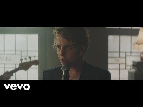 Tom Odell - Go Tell Her Now [2019]