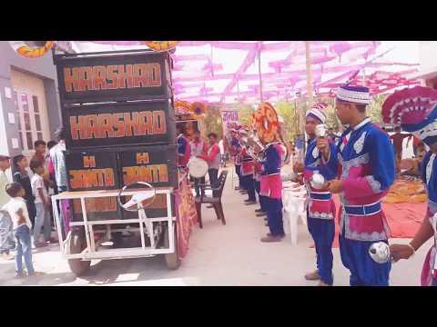 Video JANTA BAND ( GUJRAT KA MASHOOR) M : 9825242041 download in MP3, 3GP, MP4, WEBM, AVI, FLV January 2017
