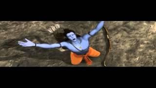 Nonton Ramayana The Epic 1 Trailer Film Subtitle Indonesia Streaming Movie Download