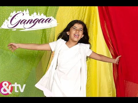 Video Gangaa Title Songs serial [HD] (Featuring Ishq Nasheen + 2 more songs) download in MP3, 3GP, MP4, WEBM, AVI, FLV January 2017
