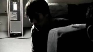 "Video Miracle Of Flight Abdul Rozaq Courtesy trans tv ""Dibalik Nama"" Part 1 MP3, 3GP, MP4, WEBM, AVI, FLV Februari 2019"