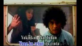 Video Nidji - Hapus Aku MP3, 3GP, MP4, WEBM, AVI, FLV Desember 2017