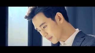 Video A Coffe To Go (Park shin hye, Kim soo hyun drama teaser)Fanmade MP3, 3GP, MP4, WEBM, AVI, FLV Maret 2018