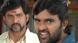 Bharyamani - 8th January 2014   Episode No 1474