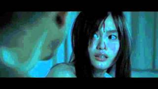 Nonton Over Your Dead Body   Takashi Miike   Official Trailer Premiere Film Subtitle Indonesia Streaming Movie Download