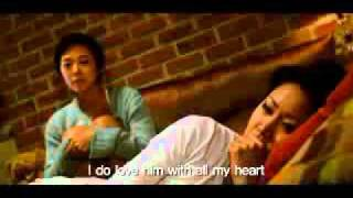 Nonton Love In Between Official Trailer Film Subtitle Indonesia Streaming Movie Download