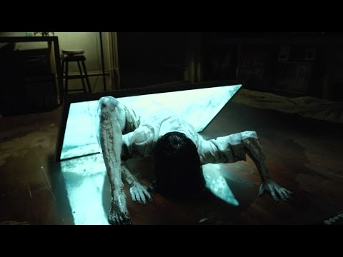 Rings (TV Spot 'Skye')