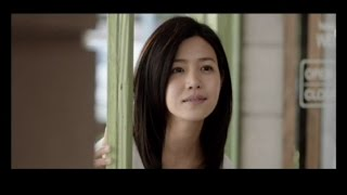 """Michelle Chen 陳妍希 : I want a """"Xiao Long Nu""""."""