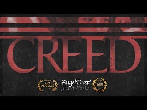 "FULL MOVIE ""CREED"" (2016) CRIME/ DRAMA Free Movies"