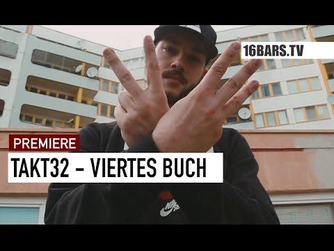 Takt32 - Viertes Buch Video