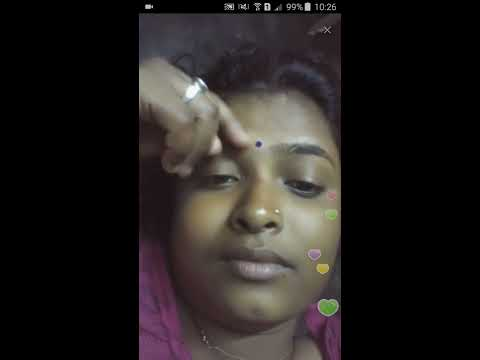Video Tamil Girl Video call to Ex Lover download in MP3, 3GP, MP4, WEBM, AVI, FLV January 2017