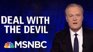 Video Lawrence on President Trump 'Shithole' Comment: 'Hating Is What He Does' | The Last Word | MSNBC MP3, 3GP, MP4, WEBM, AVI, FLV Oktober 2018