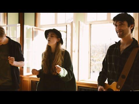 AnnenMayKantereit & MarthaGunn - September (live) [2017]
