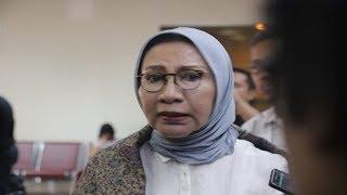 Video LIVE STREAMING - Pembelaan Ratna Sarumpaet Atas Replik Jaksa MP3, 3GP, MP4, WEBM, AVI, FLV Juni 2019