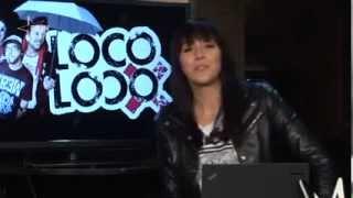 Video FLASHBACK 4. díl - LOCO LOCO - 1/13. část