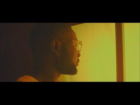I.V.O Chobodo - Épouse Moi ( Official Video )