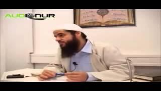 Leximi i Kuranit me Pare (Diskutim me Xhematin) - Hoxhë Ali Ibrahimi