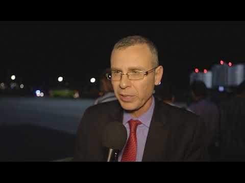 סינגפור איירליינס בדרך לישראל?