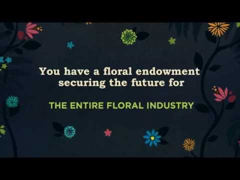 Murder, Sex, Greed - American Floral Endowment
