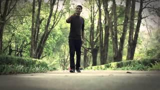 Download Lagu COD - New Nepali Song - Yo Samaya Official M V   Sudip Sangat Ft  COD Mp3