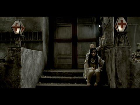 Mr.Children「君が好き」Music Video(Short ver.)