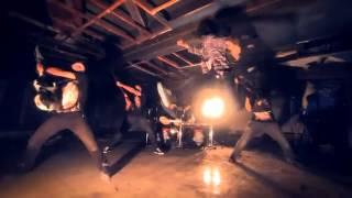 PARAU - Torture Without Reprieve [Official Video]