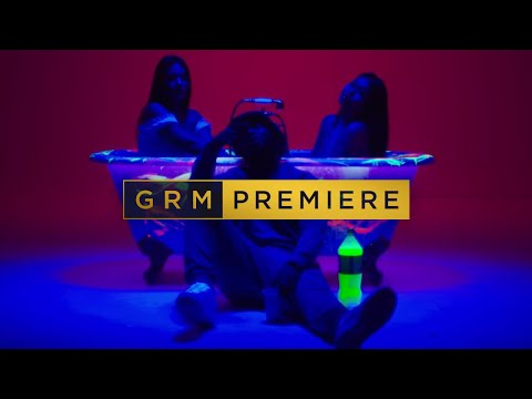 Baseman – Skittles [Music Video] | GRM Daily