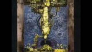 Download Lagu Sepultura - Chaos BC Mp3
